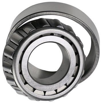 SKF Ball Bearing 607zz 6001zz 6001-2RS High Quality