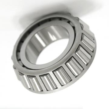 High Quality Custom Size OEM Service SAF VKBA5549 BTF0056 Truck Wheel Hub Bearing