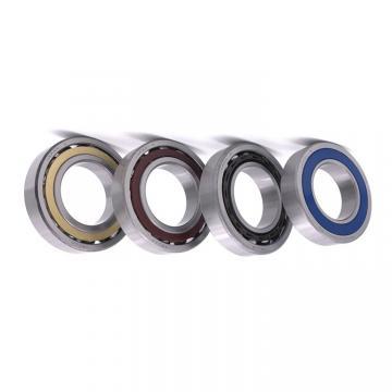 Export Regular Model and Non-standard Taper Roller Bearing GCr15 Bearing T2ED070/QCLUUB61