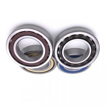 USA quality taper roller bearing L21549/ L21511 bearing