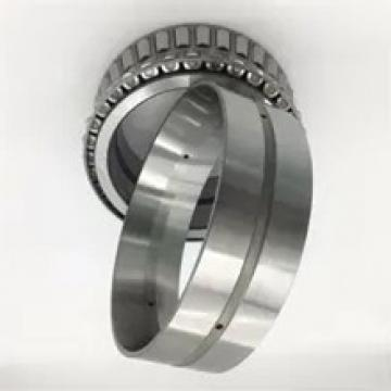 SDVV Inch Size Tapered Roller Bearing 795/792