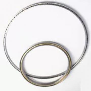 607 608 6000 6200 6001 6201 6002 6202 Mixed Ceramic Chrome Steel Deep Groove Ball Bearing