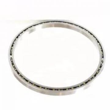 Long Life Zro2 Single Row Ceramic Bearing 6000 Series 6800 6900 6000 6200 6300 Bearings