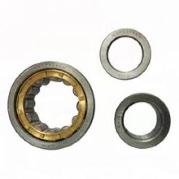 Window and Door Plastic /Nylon/Stainless Steel/Ceramic Bearing (6000 6200 6300 608 625 626 6302 6206 6204 6005 6007)