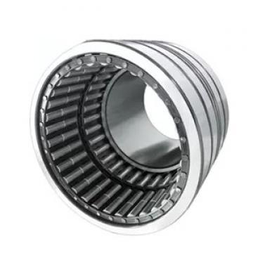 NSK High Precision Original Angular Contact Ball Bearings 7006 7007c 7008c Bearing
