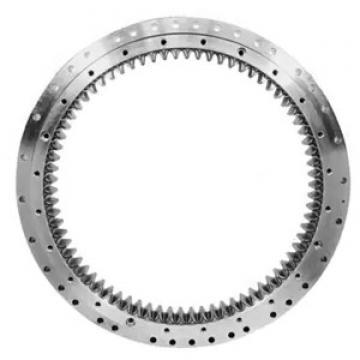 7205ctysulp4 NSK Angular Contact Ball Bearing