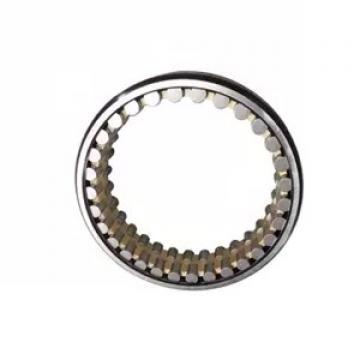 Japan Brand NACHI NSK IKO Koyo SKF Tapered Roller Bearing Taper Roller Bearing (30202 30203 30204 30205 30203 30207 30208 30209 30210 30302 30203 30317)