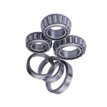 Machinery parts TIMKEN taper roller bearing 780/772 3775/3720 782/772 759/752A roller bearings TIMKEN for Turkey
