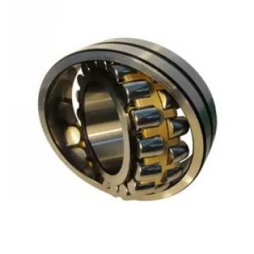 NSK Taper Roller Bearing HR30641J For Auto Vehicle