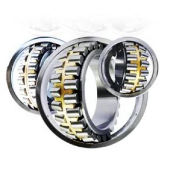 China wholesale price 759 752 759/752 timken inch tapered roller bearing cv joint inner shaft bearing