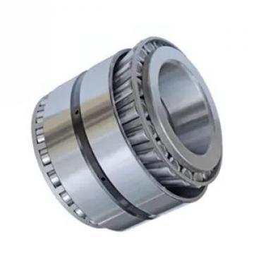 24136CA/C3W33 NSK/SKF/ZWZ/FAG/VNV Self-aligning roller bearing