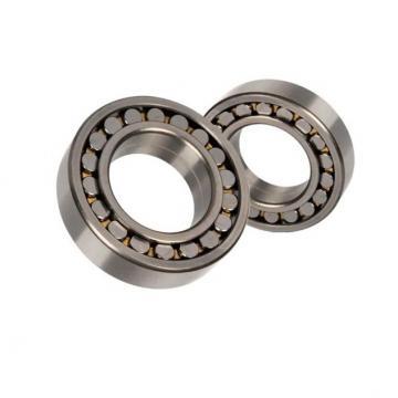 Inch timken bearing size 15117/15250 tapered roller bearing