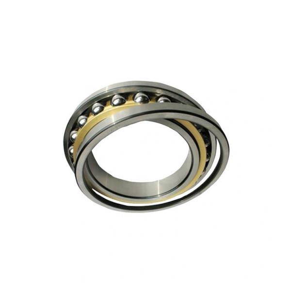 6205 6206 6207 6208 6209 Zz 2RS Motor Ball Bearing #1 image