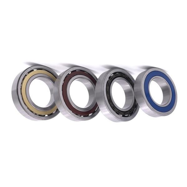 30210 50*90*21.75mm Metric Single Row Taper Roller Bearing Low Friction Wheel Hub Bearing Timken, NSK, SKF #1 image